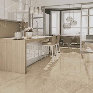 porcelanato-para-cozinha