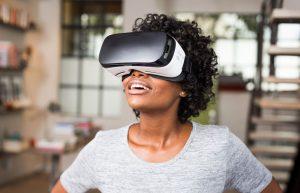 realidade-virtual-na-arquitetura