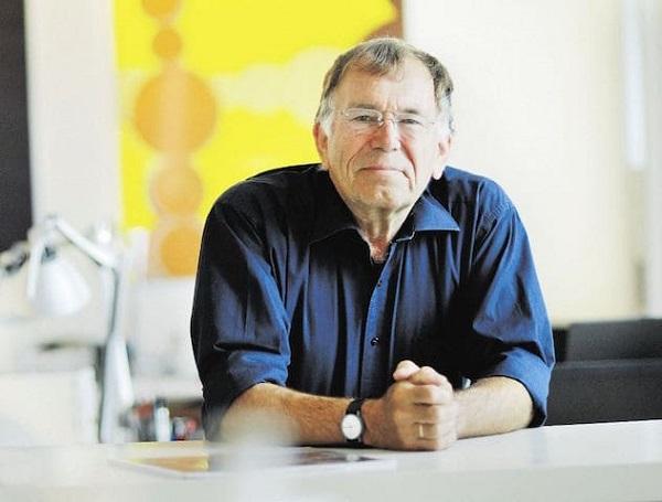 Urbanismo: Jan Gehl
