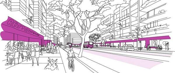 Urbanismo: Plano Diretor e zoneamento