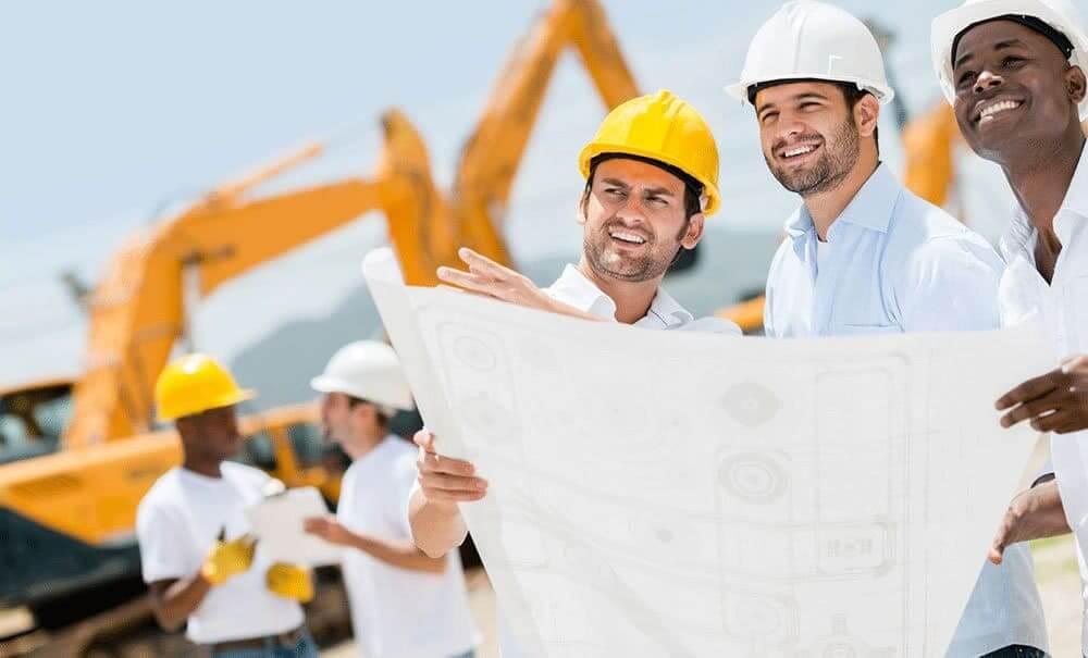 O que faz um arquiteto: acompanhamento da obra é importante para garantir execução correta