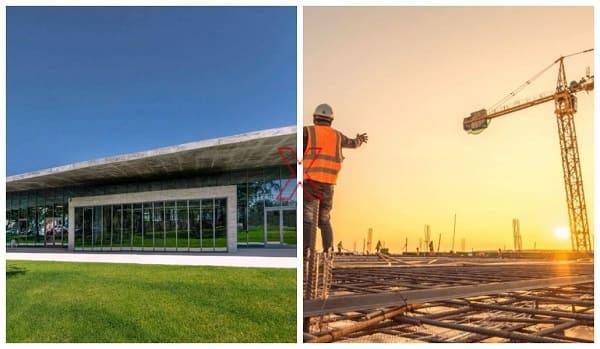 O que faz um arquiteto: diferença entre arquitetura e engenharia