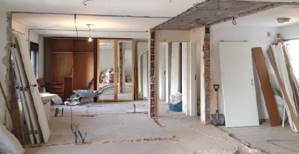 RRT: Norma da ABNT determina que cliente que é obrigado a apresentar projeto assinado por um arquiteto ou engenheiro em reformas em prédios (com exceção de intervenções que não comprometam a estrutura da edificação)