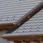 inclinacao-telhado