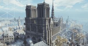 arquitetura-gotica-capa (1)