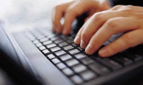 Diagrama unifilar: quais são os softwares utilizados?