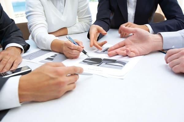 Quanto ganha um engenheiro civil: engenheiro pode atuar com coordenação de projetos