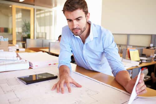Reforma de apartamento: o que incluir no laudo técnico para reforma de apartamento?