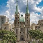 centro-historico-de-sao-paulo