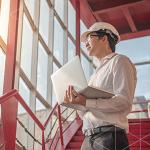 quanto-ganha-um-engenheiro-civil
