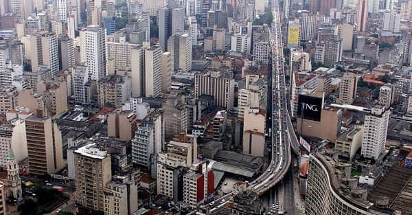 Estatuto da Cidade: Desativação do Minhocão está prevista no Plano Diretor da cidade de São Paulo