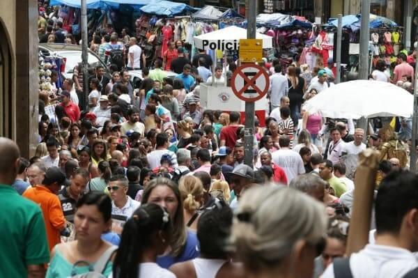 Estatuto da Cidade: Plano Diretor é obrigatório para cidades com mais de 20 mil habitantes