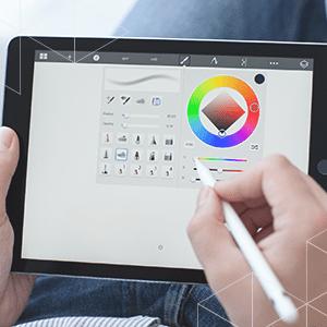 aplicativo-de-desenhar