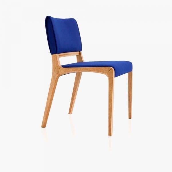 Jader Almeida: Cadeira Anna