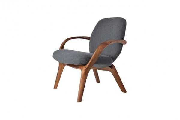 Jader Almeida: Cadeira MIA