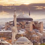 arquitetura-bizantina