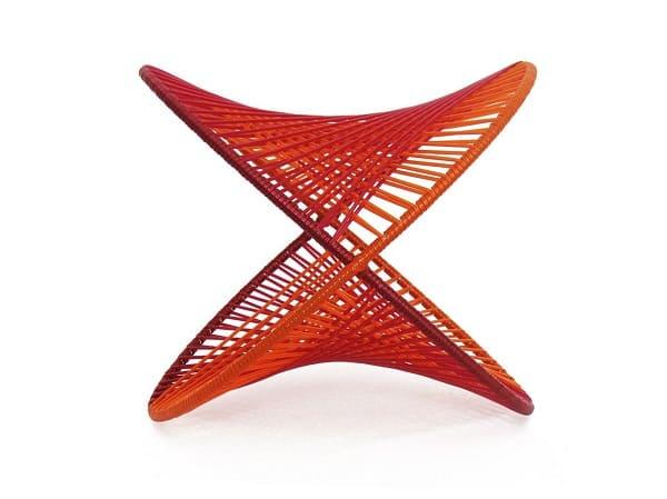 Paulo Biacchi: cadeira R540