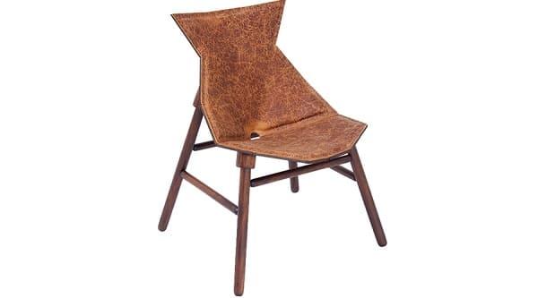 Paulo Biacchi: cadeira eixo