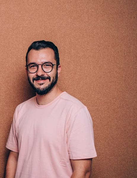 Paulo Biacchi