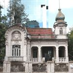 casas-antigas