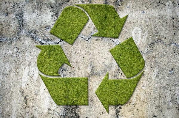 Concreto armado: concreto sustentável é alternativa para preservar o meio ambiente