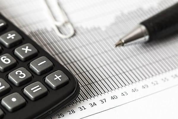 Alvenaria: custo é menor em relação a outros sistemas construtivos