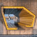 mobiliario-urbano banner