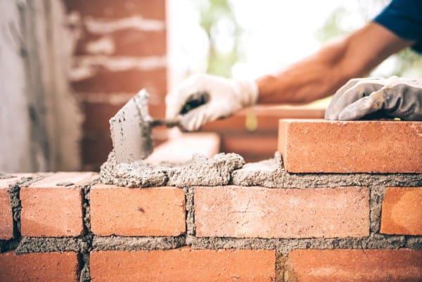Curso de Arquitetura Online Gratuito: como começar uma parede