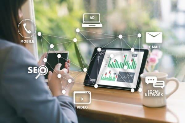 Dicas para quarentena: marketing digital