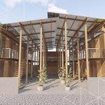 casa-de-bambu (2)