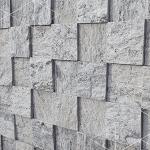 pedra-madeira (1)
