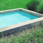 piscina-de-alvenaria