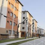 conjunto-habitacional (1)