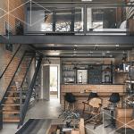 loft-industrial (1)