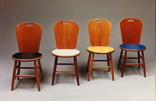 Poltrona de Design Brasileiro: Cadeira São Paulo - Carlos Motta (foto: Pinterest)
