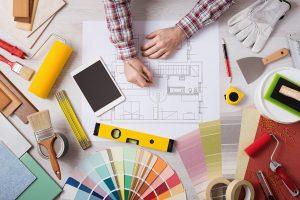 melhores-cursos-design