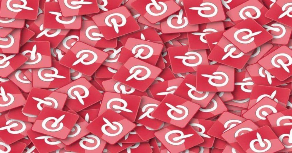 Como usar o Pinterest? Fonte: Pixabay