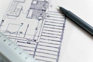 Perspectivas de mercado para arquitetura e urbanismo no primeiro semestre de 2020. Fonte Pixabay