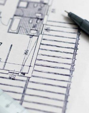 Perspectivas de mercado para arquitetura e urbanismo no primeiro semestre de 2020