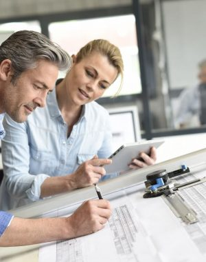 Arquiteto confira o guia para tangibilizar o seu serviço e vender mais