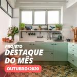 destaque-do-mes-outubro