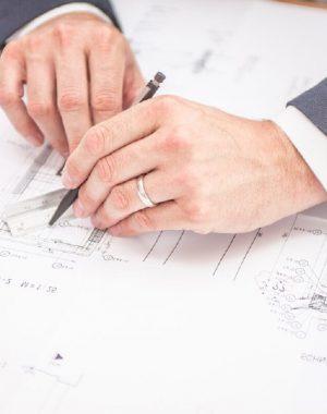 Como está o mercado para design de interiores