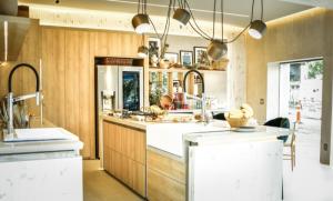 Janelas CASACOR Cozinha Canvas Deca – Murilo Lomas 3