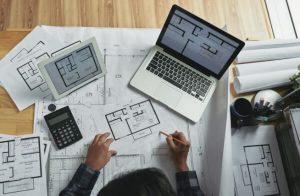 A profissão de arquiteto é uma das mais procuradas pelos brasileiros