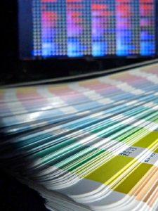 Conheça a cor Pantone 2021, ou melhor descubra quais são as cores Pantone 2021 escolhidas