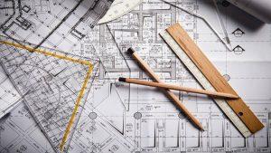Dicas de como seguir na carreira de arquiteto. Fonte Pinterest