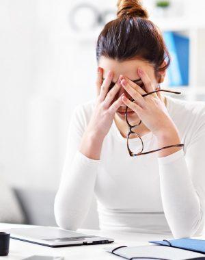 Conheça os sinais de que você tem um cliente ruim