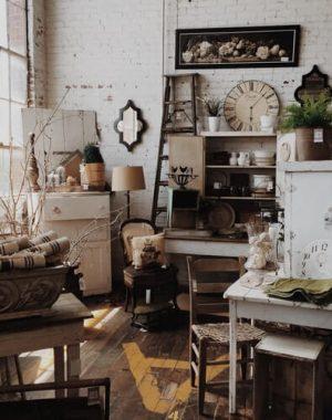 Saiba tudo sobre o conceito de maximalismo na decoração