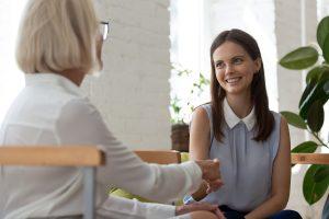 Como funciona o processo de tomada de decisão do seu cliente