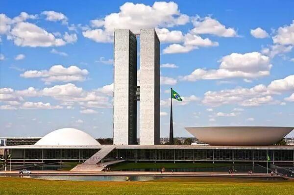 Patrimônio histórico: Brasília é um divisor de águas quanto ao processo de planejamento urbano